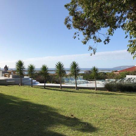 Plettenberg Bay Hotels Tripadvisor
