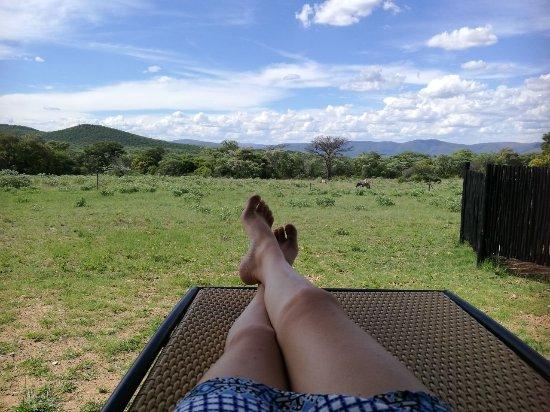 Mabula Private Game Reserve, África do Sul: IMG-20171229-WA0006_large.jpg
