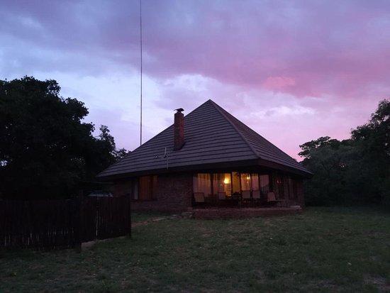 Mabula Private Game Reserve, África do Sul: IMG-20171224-WA0019_large.jpg