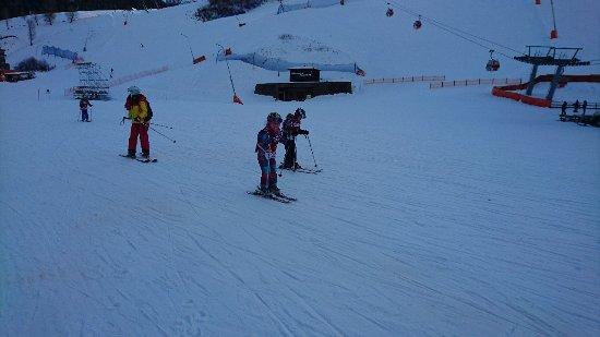 Ski- & Sportschulen Krainer-Wulschnig: DSC_1211_large.jpg