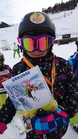 Ski- & Sportschulen Krainer-Wulschnig: DSC_1220_large.jpg