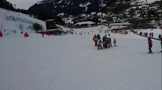 Ski- & Sportschulen Krainer-Wulschnig: _20180104_080353_large.jpg