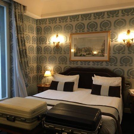 Hotel Londra Palace: photo1.jpg