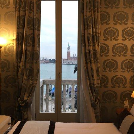 Hotel Londra Palace: photo2.jpg