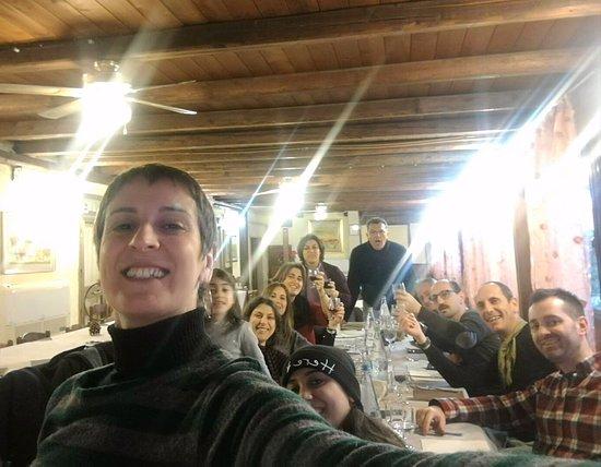 Giove, İtalya: IMG_20180101_225232_large.jpg