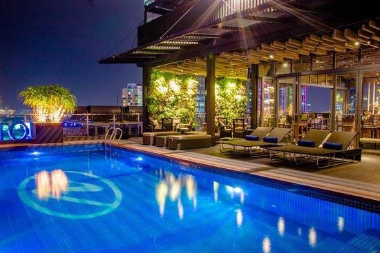Northern Hotel Saigon: UPDATED 2018 Reviews, Price Comparison and 212  Photos (Ho Chi Minh City, Vietnam) - TripAdvisor