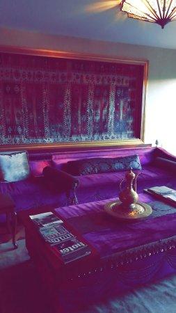 Sokullu Pasa Hotel: Snapchat-145838341_large.jpg