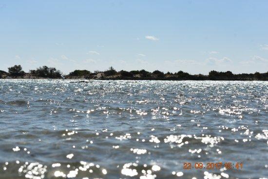 克里特島照片