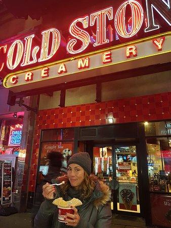 Best Restaurants Birthday Hoboken Nj