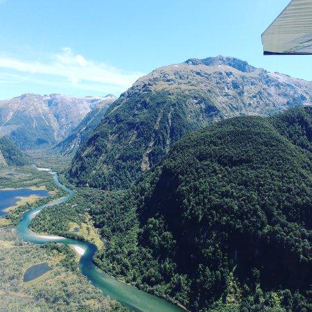 Fly Fiordland: photo1.jpg