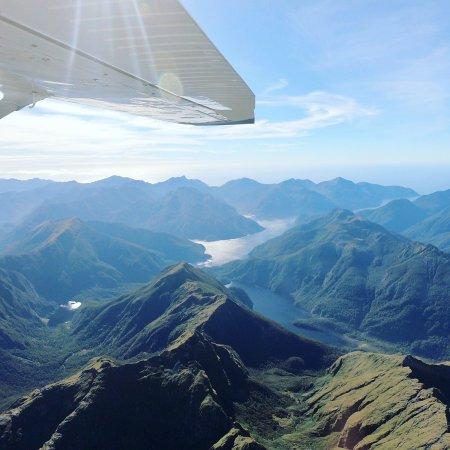 Fly Fiordland: photo2.jpg