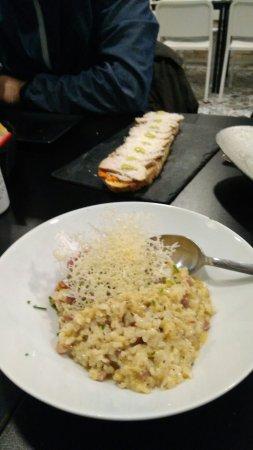 imagen Gastrobar El Estudiante en Baeza