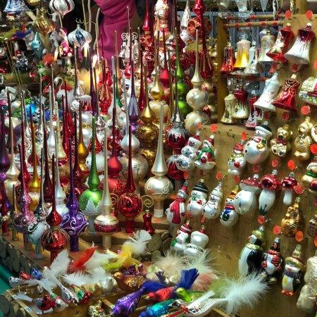 dresden christmas market dresdner striezelmarkt