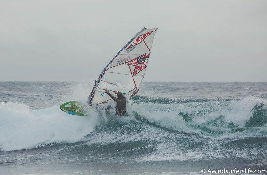 Windsurfingkurs Kristiansand