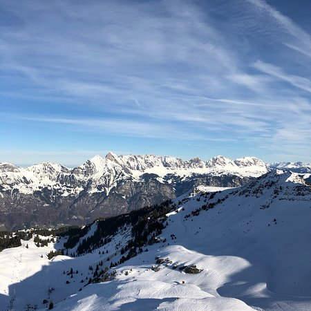Flumserberg, Sveits: photo0.jpg