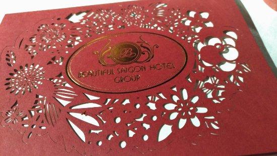 Beautiful Saigon Hotel: P_20171224_204256_vHDR_Auto_large.jpg