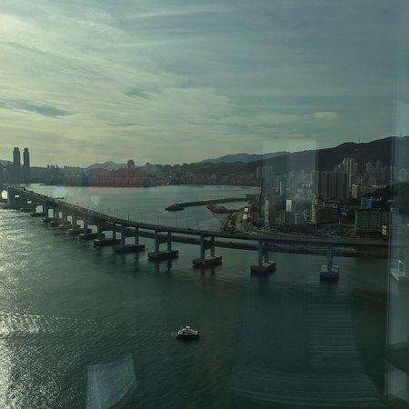 Park Hyatt Busan : photo1.jpg