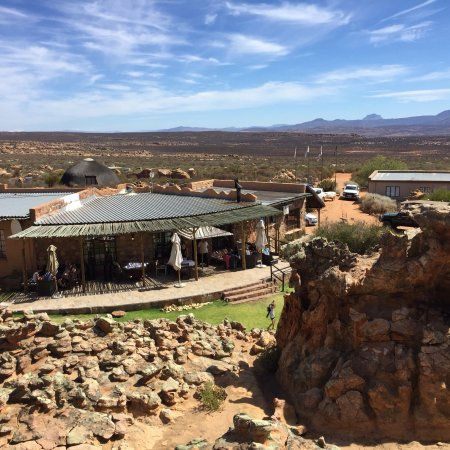 Kagga Kamma Private Game Reserve, แอฟริกาใต้: photo6.jpg