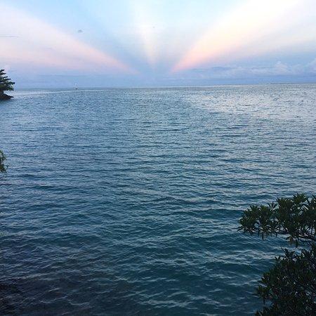 Salelologa, ساموا: photo1.jpg