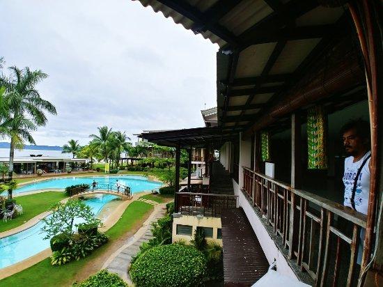 Sabin Resort Hotel 사진