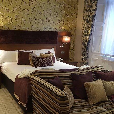 Crieff Hydro Hotel and Resort: IMG_20180102_143801_242_large.jpg