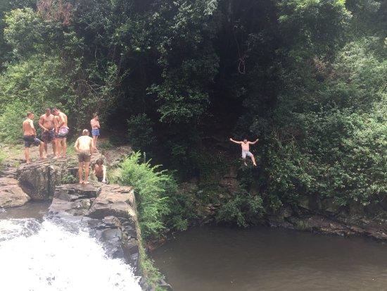Swinger columbia missouri