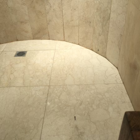 Udhiana Resort Ubud: photo1.jpg