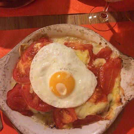 Cafe Restaurant Du Midi Martigny