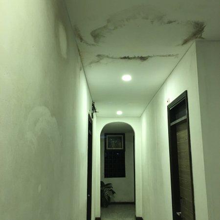 Thanh Binh I Hotel: photo2.jpg