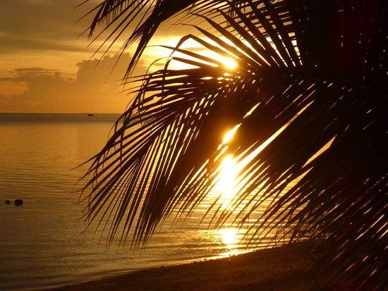 Foto de Maratua Atoll