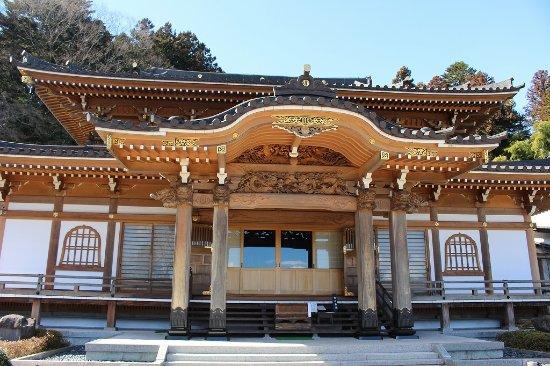 Katayamake Gobyo