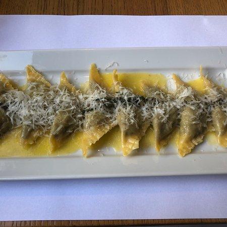 Da Guido Melbourne la Pasta: photo1.jpg