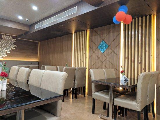 Agarwal S Pure Veg Restaurant Puri Restaurant Reviews Phone Number Photos Tripadvisor
