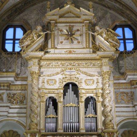 Serra San Quirico, Italy: photo0.jpg