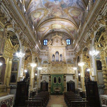 Serra San Quirico, Italy: photo1.jpg