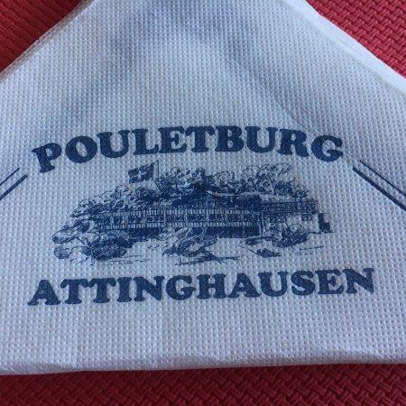 Attinghausen, Switzerland: photo2.jpg