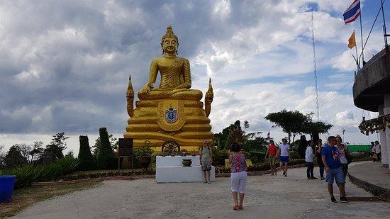 Amazing Phuket Adventures: 20180104_155109_large.jpg