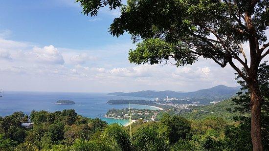 Amazing Phuket Adventures: 20180104_140556_large.jpg
