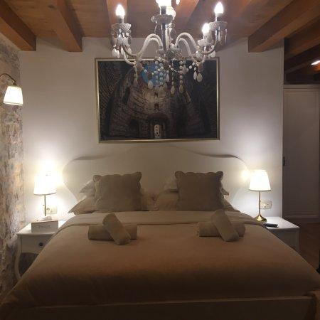 Villa Split Heritage Hotel: photo2.jpg