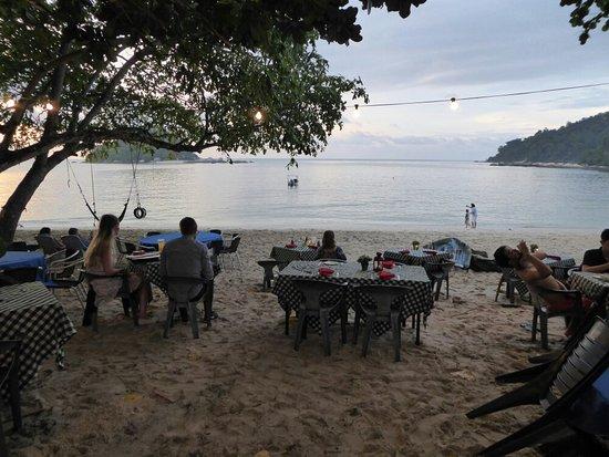 Pulau Pangkor, Malesia: 1030286(0)_large.jpg