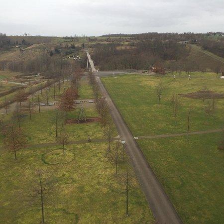Ronneburg ภาพถ่าย