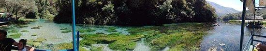 Vlore County, แอลเบเนีย: Foto1