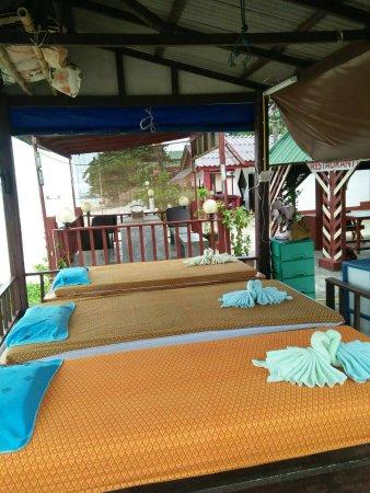 thai bagsværd thai massage anmeldelser