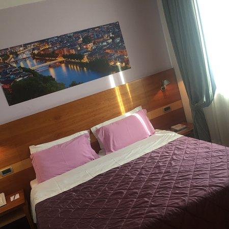 Hotel Fiera: photo0.jpg