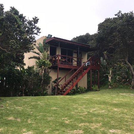 Willowvale, Sudáfrica: photo0.jpg