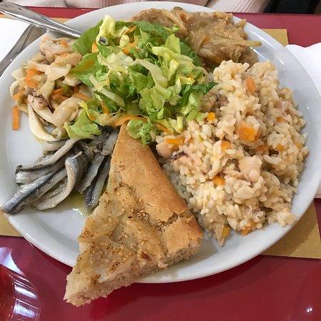 Ajouter Un Restaurant Tripadvisor