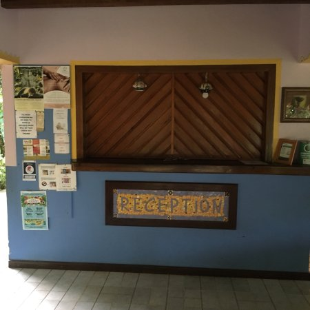 Hotel Guarana: photo0.jpg