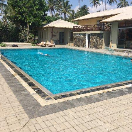 Insight Resort Photo