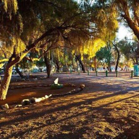 Karas Region, Ναμίμπια: photo0.jpg