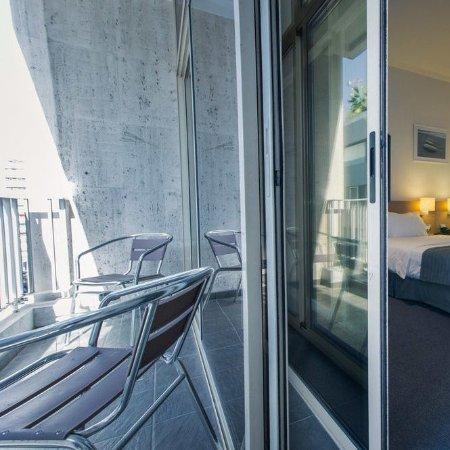 Cavalier Hotel: Fotor_151507625414333_large.jpg